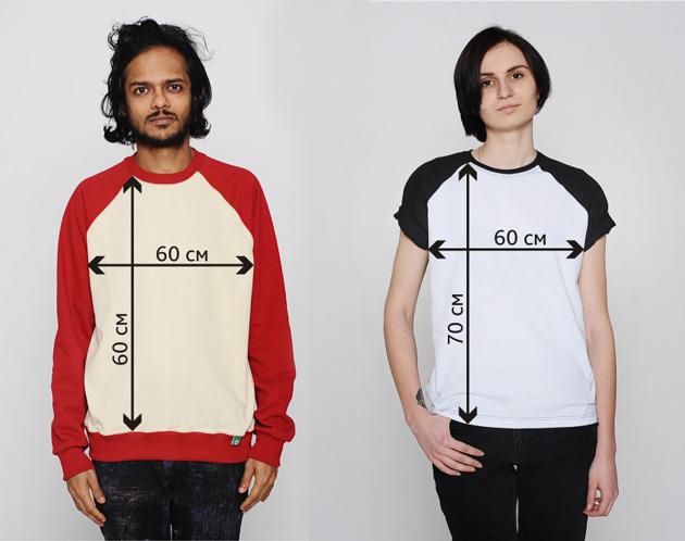 печать на футболке спб фото